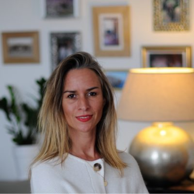 Emilie Hauser